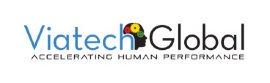 Viatech Global Logo