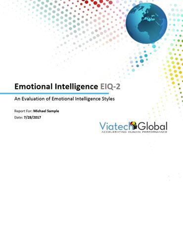 EIQ2-Cover