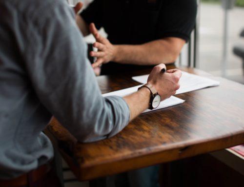 Why Employee Engagement IS Important, Steve Tobak!
